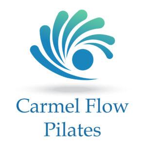http://carmelflowpilates.com/wp-content/uploads/2017/03/cropped-logo-Carmel-Flow-Pilates-1.jpg